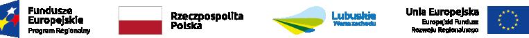 Logotypy unijne [763x56]