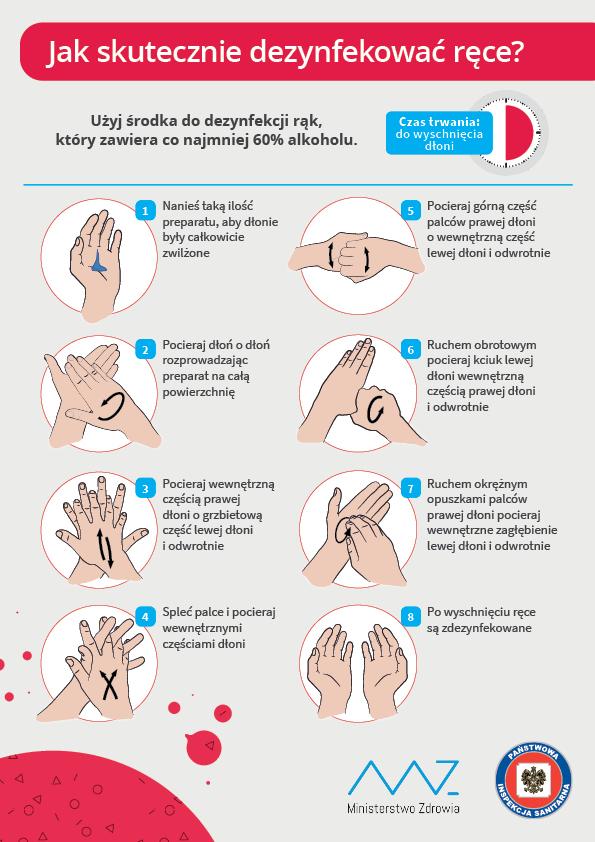 dezynfekcja rąk [595x842]