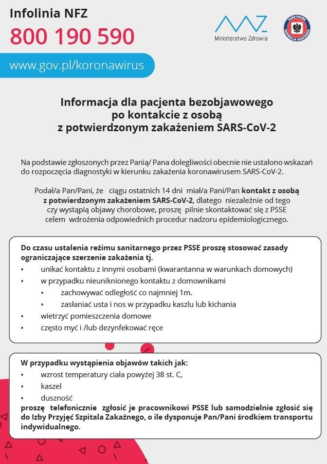 grafika Informacja o COVID191 [672x951]