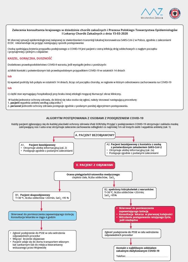 grafika Informacja o COVID194 [641x895]