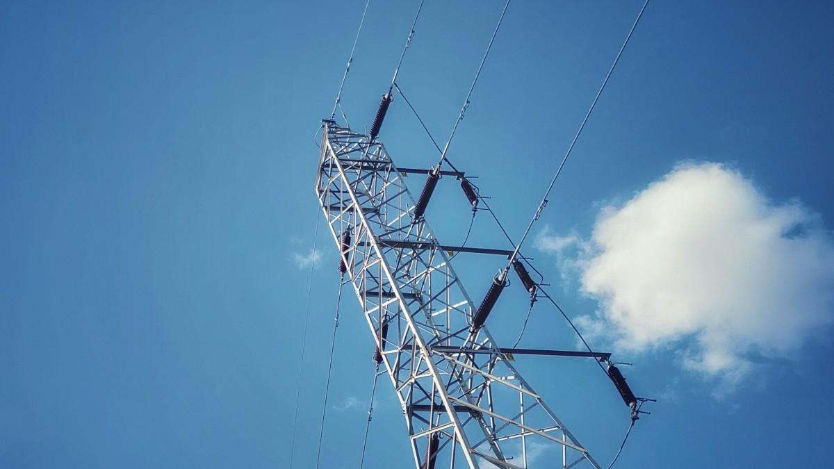 Linia energetyczna PLISZKA [1200x675]
