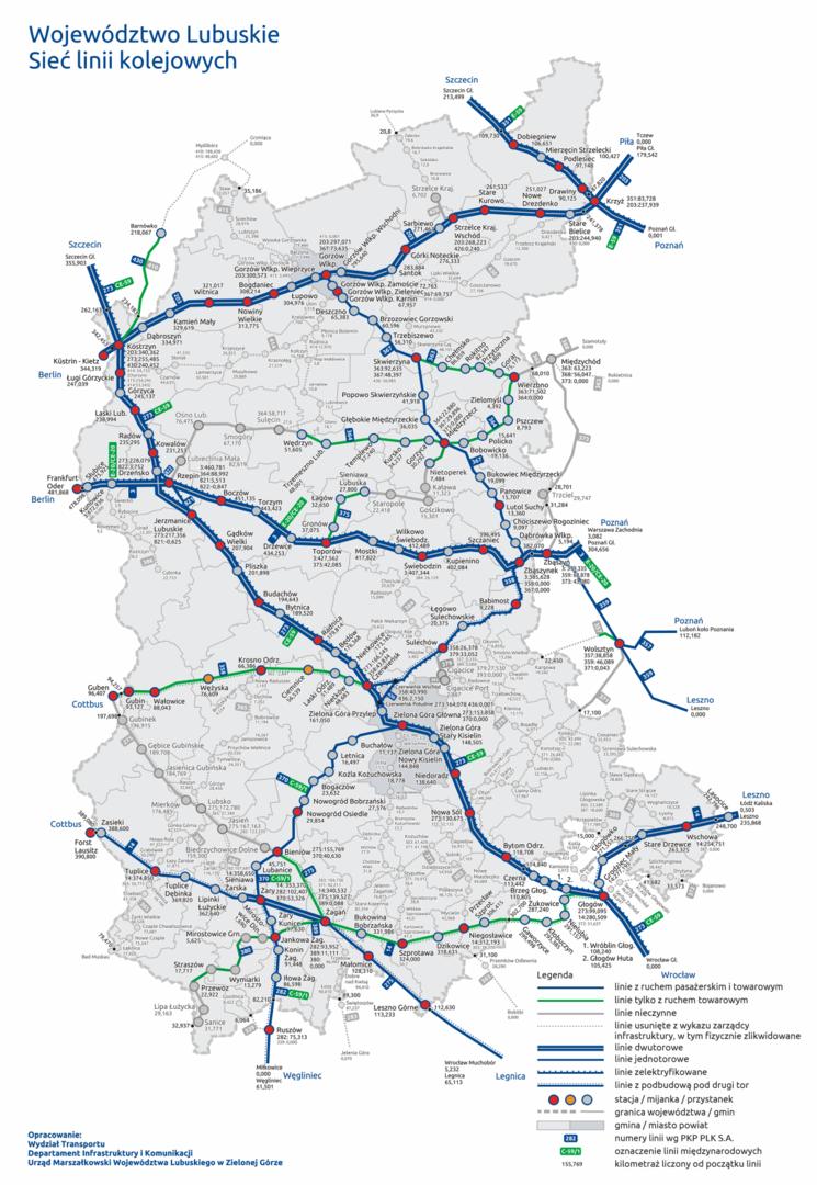 Mapa linii kolejowych [1200x1739]