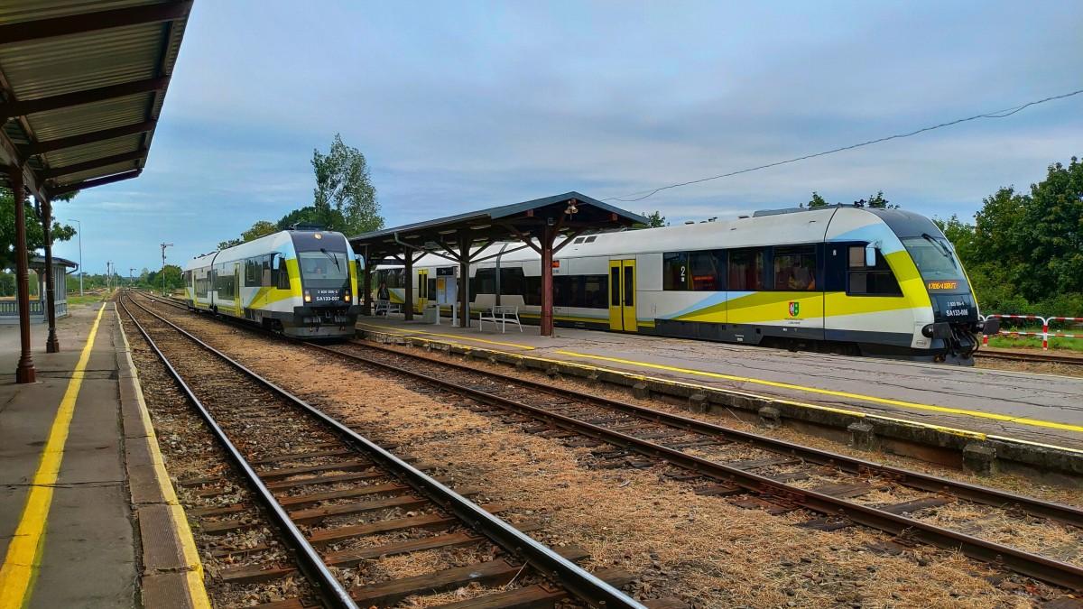 Stacja Żary [1200x675]