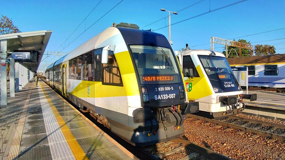 Stacja Zielona Góra Główna [1200x675]