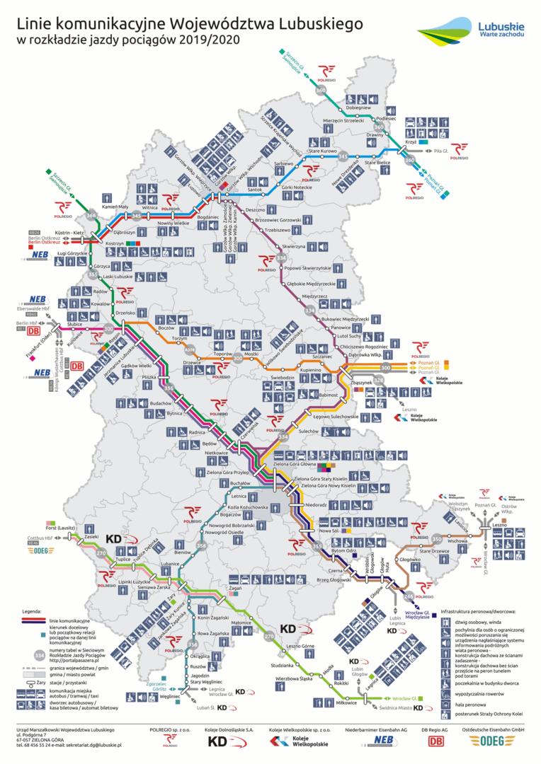 Mapa linii komunikacyjnych [1200x1697]