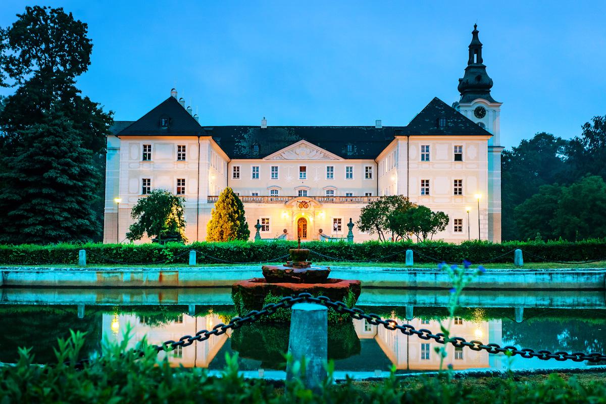 Pałac w Zaborze [1200x800]
