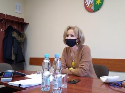 Posiedzenie Komisji Kultury, Edukacji, Sportu i Turystyki