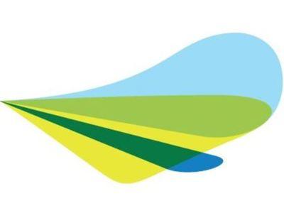 Logo Urzędu Marszałkowskiego Woj. Lubuskiego