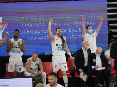 fot. basketzg.pl