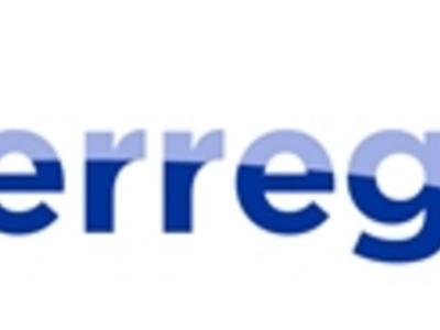 Zdjęcie ilustracyjne. Logo programów INTERREG.